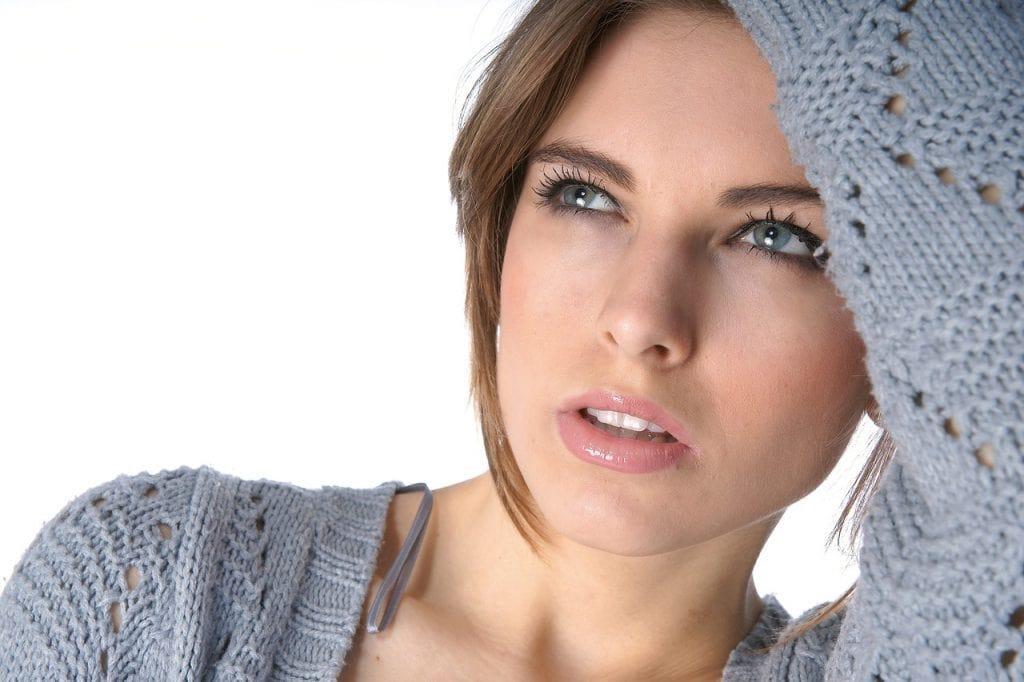 Cerotti per Gonfiare le Labbra: Come Sceglierli